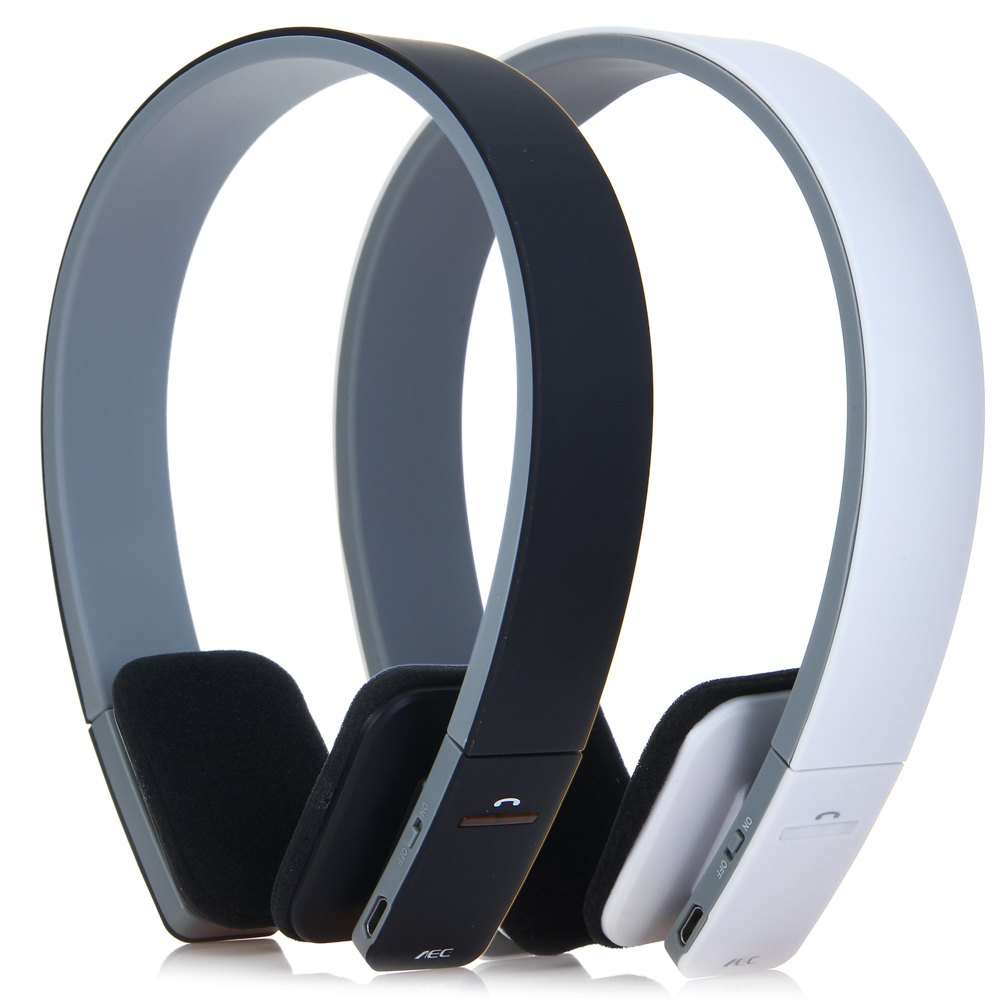 7 Ways To Avoid Tangling Your Earbuds furthermore Uncategorized additionally Beats By Dr Dre Bts900 00183 31 Studio Wireless Over Ear Kopfhoerer Blau additionally Rybozen 5 In 1 Wireless Tv Kopfhoerer Digital Fernsehen Kopfhoerer Over Ear Musik Headset Mit Fm Radio Onlie Chat Monitoring Mikrofon Emitter Fuer  puter Tv Mp3 Ipods Und Smartphones as well Howard Leight Sync Wireless Bluetooth Headset 1030945. on wireless am fm headset radio