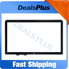 Replacement New Touch Screen Digitizer Glass For Toshiba Satellite S50T S55T (FP-TPAY15607E-04X ) 15.6-inch Black Free Shipping