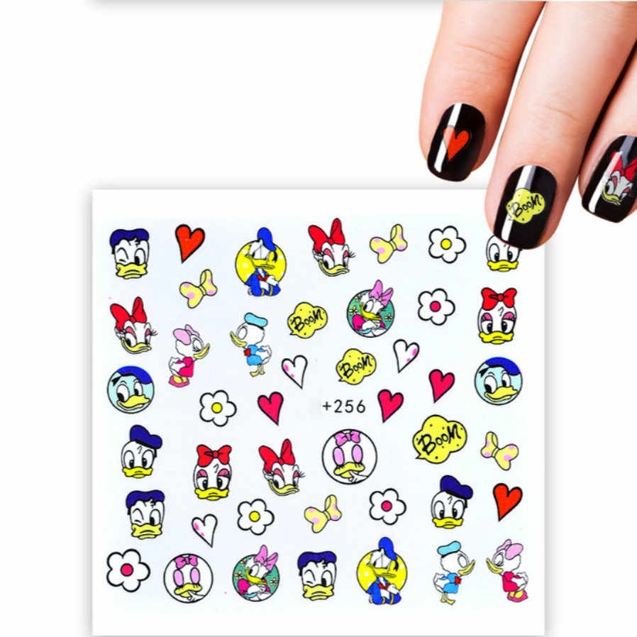 LOLEDE Kawaii kolor cekiny Nail Art Glitter płatków lakier żelowy UV gwiazda serce kwiat błyskotka Decor narzędzia 0007