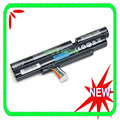 6Cell Laptop Battery For Acer Aspire TimelineX AS3830T AS3830TG AS4830T AS5830TG Gateway ID47H ID57H