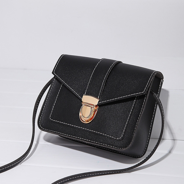 Small Crossbody Bags for Women  4