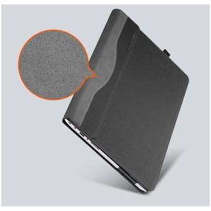 Image 5 - Custo mi zed etui na xiaomi mi notebook Pro 15.6 Air mi book etui na laptopa kreatywny Design folia ekranowa osłona klawiatury Stylus prezent