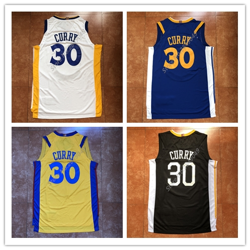 d31864c667e Buy throwbacks basketball jerseys and get free shipping on AliExpress.com