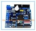 L298P Motor Shield motor drive para arduino