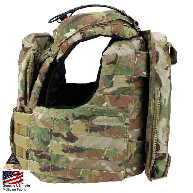 Cage Plate Carrier - Best Plate 2018