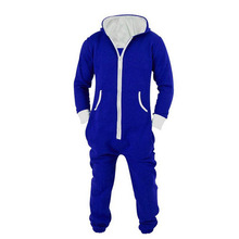 Halloween Party Cosplay Animal Costumes Unisex Pyjamas Adult Pajamas Onesie Men Women One Piece Sleepsuit Sleepwear