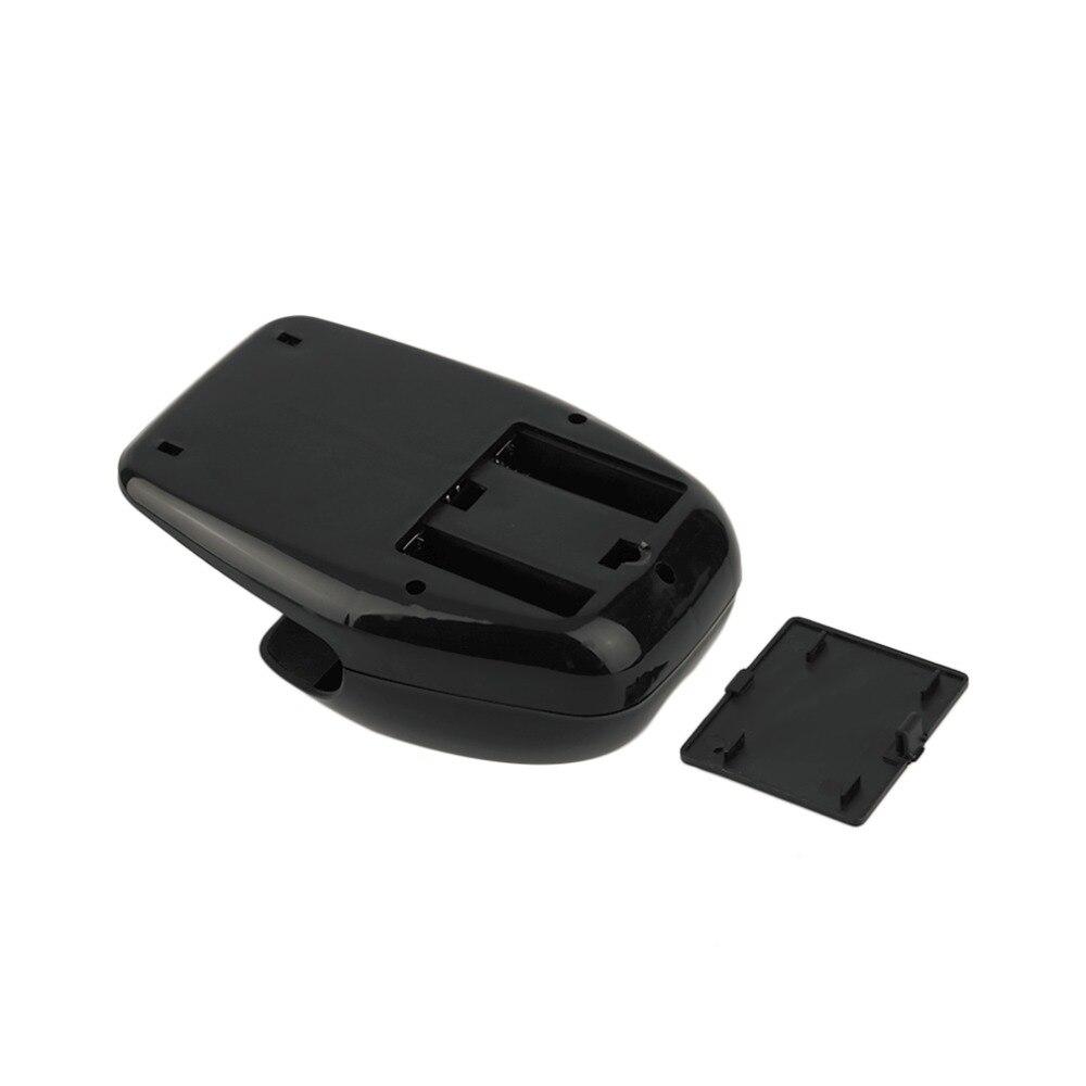 Professional Portable Mini Nail Dryer Personal Use  3