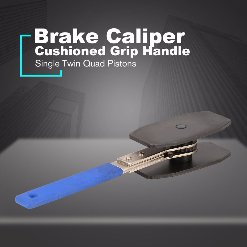 Worldwide delivery car ratchet brake piston caliper wrench in NaBaRa