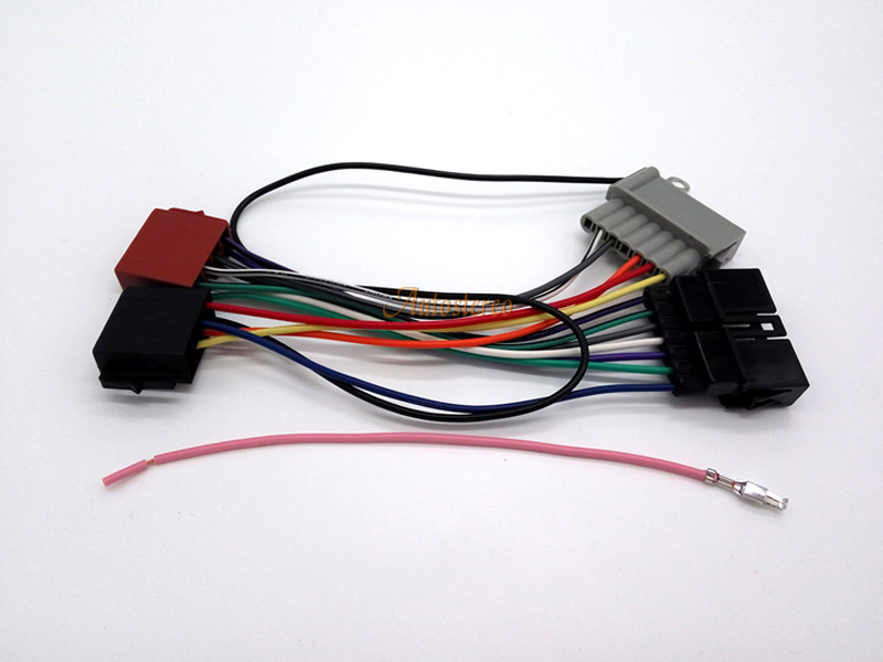 high quality dodge wiring harness buy cheap dodge wiring harness dodge wiring harness