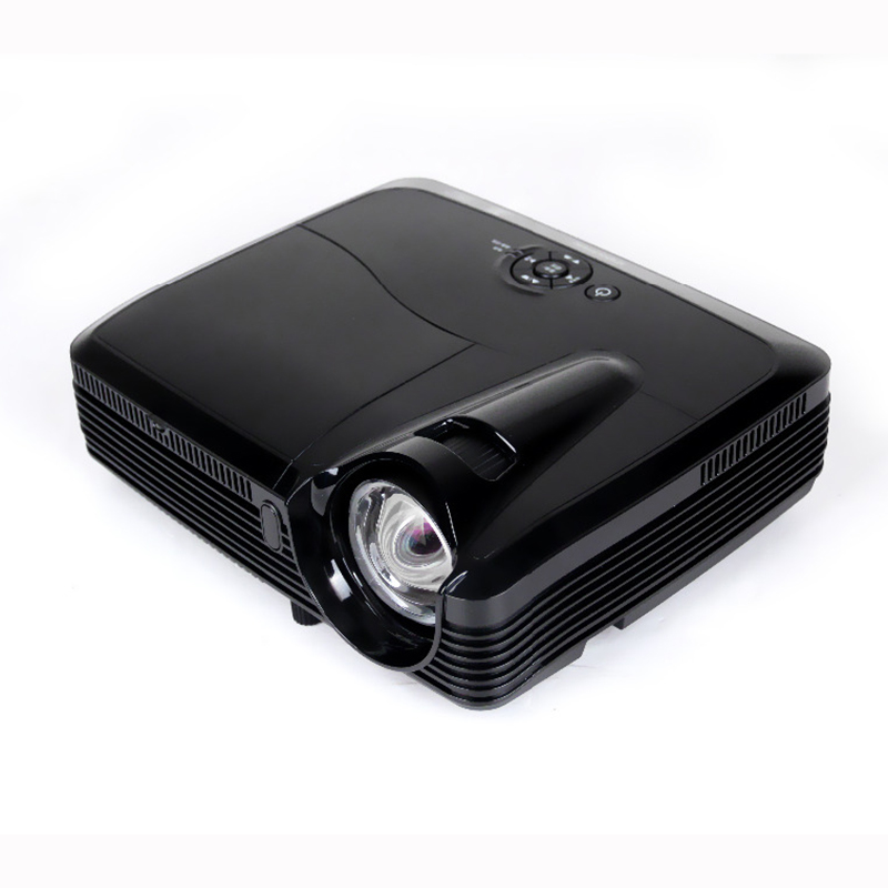 5500 Lumens Smart Lcd Tv Led Projector Full Hd Support: 3200 Lumens Smart Lcd Tv Led Projector Full Hd Accessories