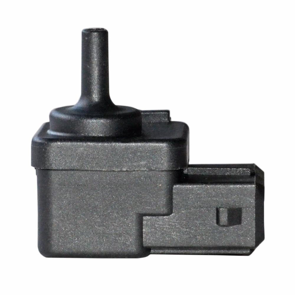 Map Sensor Fuse: [WRG-2262] Mitsubishi Pajero 2 8 Fuse Box
