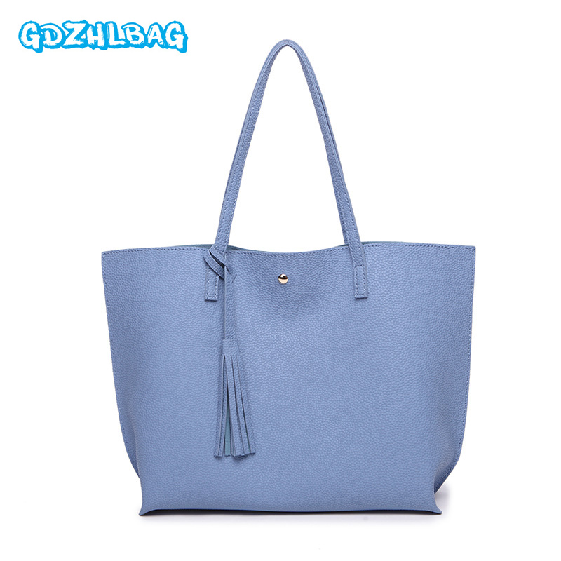 luxury leather handbags women messenger bags designer for famous brands tote shoulder bags bolsa feminina sac a main mujer b291 aitesen tote leather bag luxury handbags women messenger bags designer sac a main mochila bolsa feminina kors louis bags