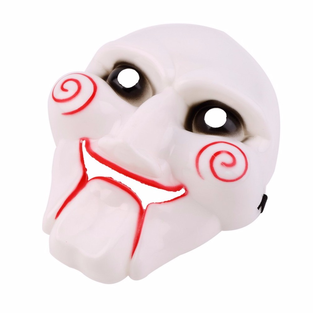 Online Get Cheap Toy Chainsaw Halloween -Aliexpress.com | Alibaba ...