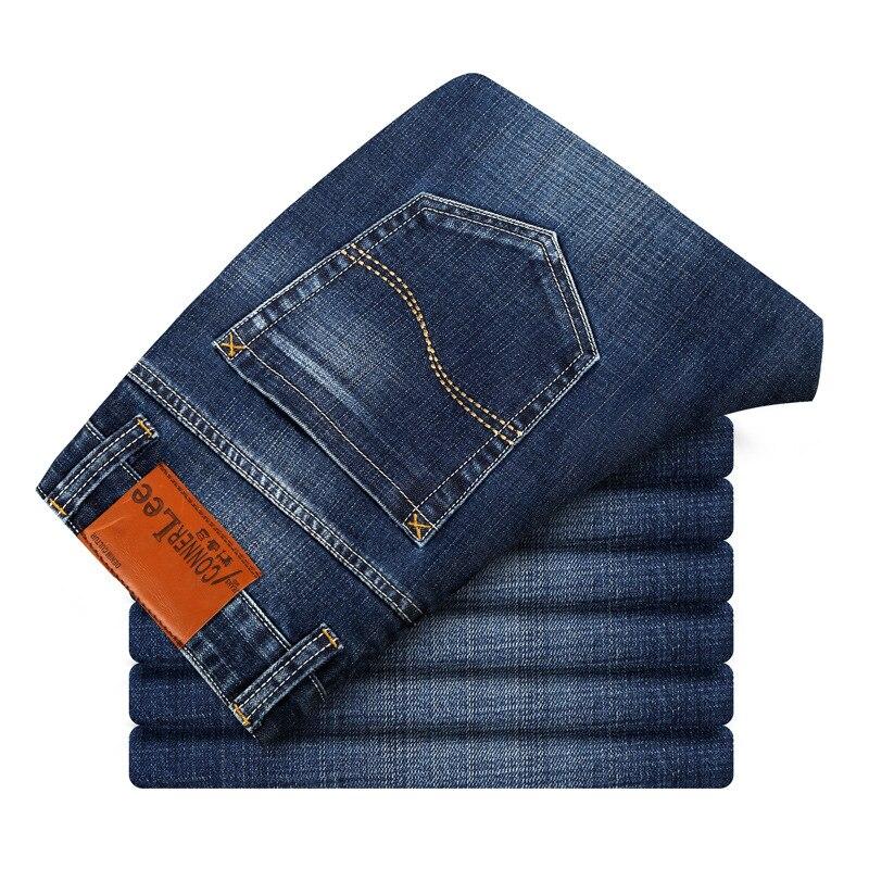 Мужские джинсы pantalones hombr