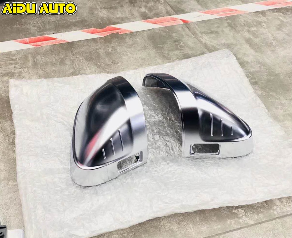 R1 Canbus Turbo LED H7 Headlight Bulb 12V 360 Degree Super LED H4 H11 9005 9006