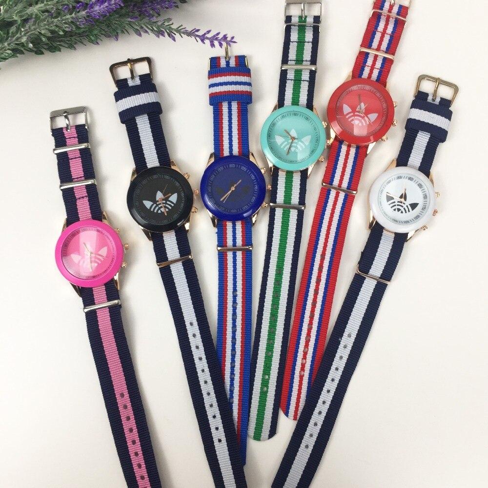 2019-New-AD-Luxury-Sports-Brand-Men-Fashion-Nylon-Strap-Military-Watch-Men-Casual-Quartz-Watch (3)