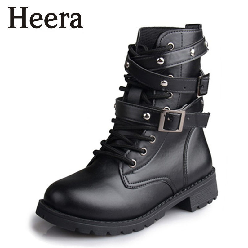 Popular Army Combat Boots for Sale-Buy Cheap Army Combat Boots for