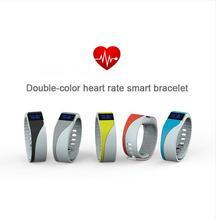 Coronary heart Fee Monitor Pulse M2s Good Bracelet Exercise tracket Smartband Band Wristband for lenovo xiomi XAOMI Sony pk id 107