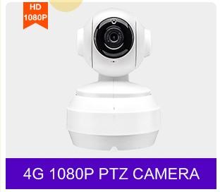 camera1 (3)