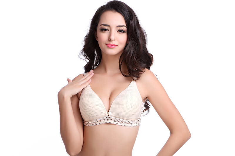 Popular Nursing Bra Stores-Buy Cheap Nursing Bra Stores lots from ...