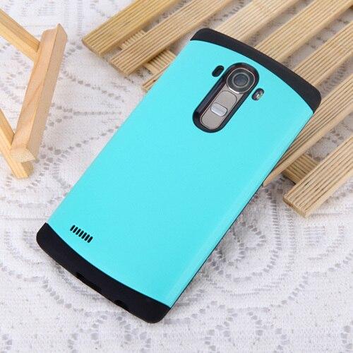Cyan Lg phone 5c56bafcf3b3a