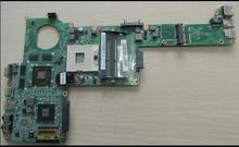A000175380 L840 L845 C840 C845 Motherboard tested by system