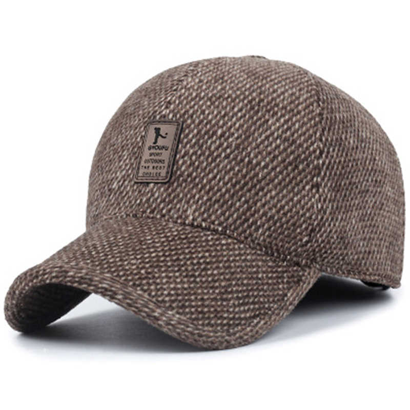 5eb25efe918 ... Quick-drying casual snapback men baseball cap hat cap full performance  bone casquette hats 2017 ...