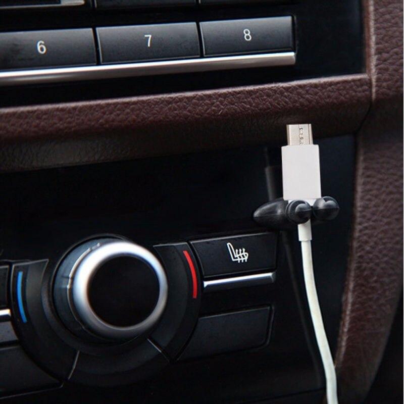 Vauxhall Zafira MK1 2.0 GSI Turbo Twin Genuine Febi Windscreen Washer Pump