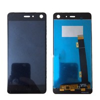 For infinix S2 pro X522 touch screen digitizer LCD Display phone assembly for infinix S2 pro X522