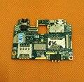 """Оригинал материнская плата 2 Г RAM + 16 Г ROM Материнская Плата для Doogee X6 Pro MTK6735 Quad Core 5.5 """"HD 1280x720 Бесплатная доставка"""