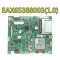 100% o trabalho de teste para LG 42LB5610/47LB5610 motherboard EAX65388003 (1.0) EAX65388006