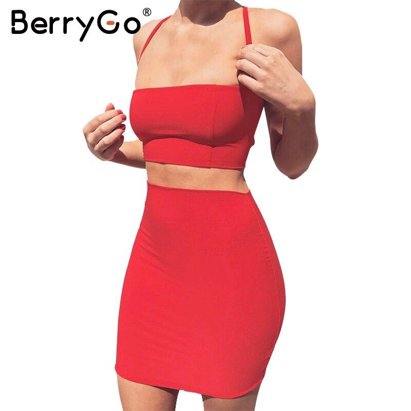 Short Lace Net Pink Micro Mini Dress Deep Cleavage See Through Women/'s Sheer 524
