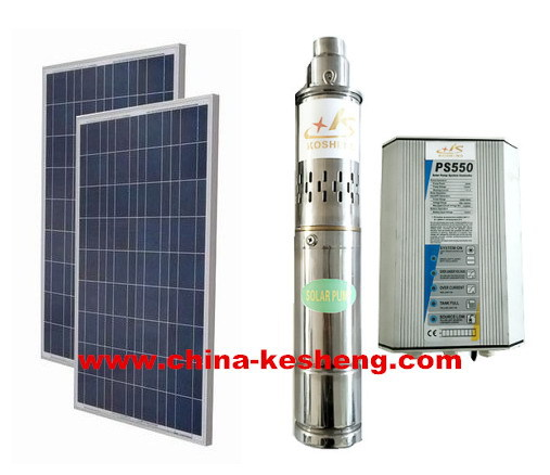 solar energy products,solar well pump,solar energy system free shipping Model no.:3PS0.5 24v 180W