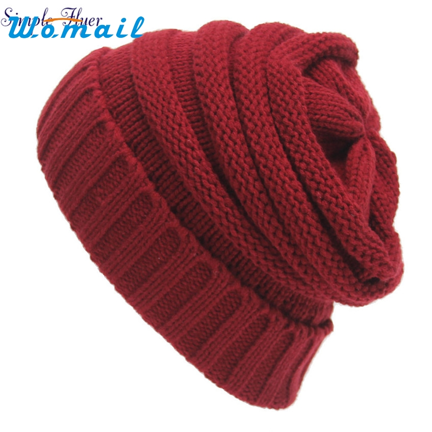 Womens Fall Fashion Hats Twist Pattern Beanies Winter Gorros for Female Knitted Warm Skullies Touca Chapeu Feminino Hot 2017 mengpipi womens letters knitted hats winter glass sequins beanie hat cap chapeu gorros de lana touca casquette cappelli bonnets