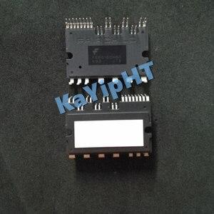 Image 3 - Free Shipping, 2PCS/LOT 100%New FSBS15CH60 FSBS15CH60F FSBS10CH60 FSBS10CH60F  Original