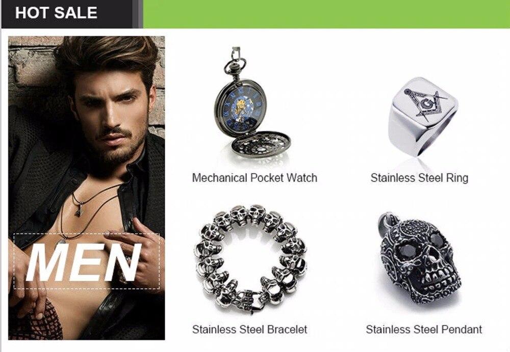 jewelry3-wps