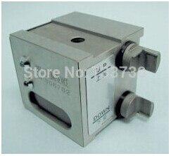 Mitsubishi Wire Edm | S684d844p68a Wire Alignment Device For Mitsubishi Wire Edm Ls