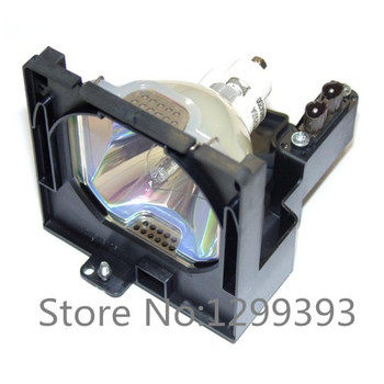 LMP28   for SANYO PLC-XP30 / PLC-XP308C / PLC-XP35 / PLV-60 / PLV-60HT / PLV-60N Compatible Lamp with Housing