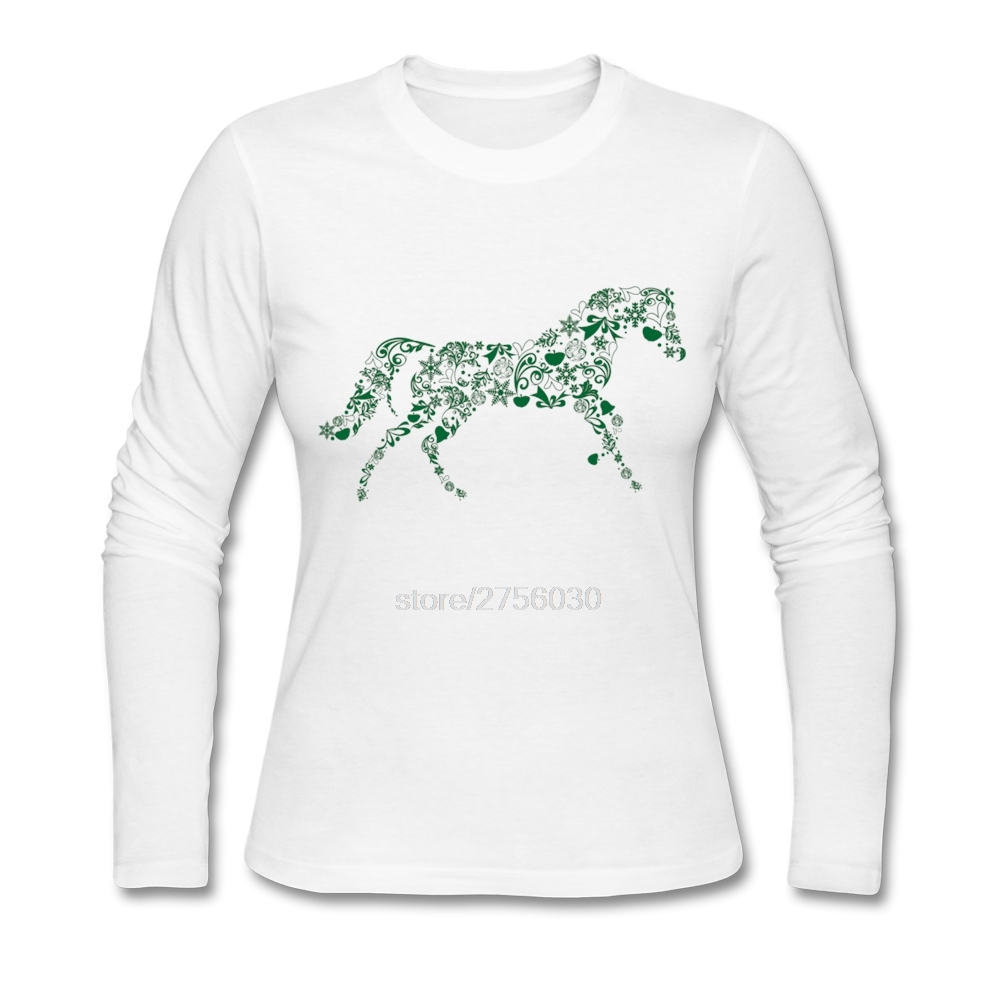 Online Get Cheap Personalized Shirts Cheap -Aliexpress.com ...