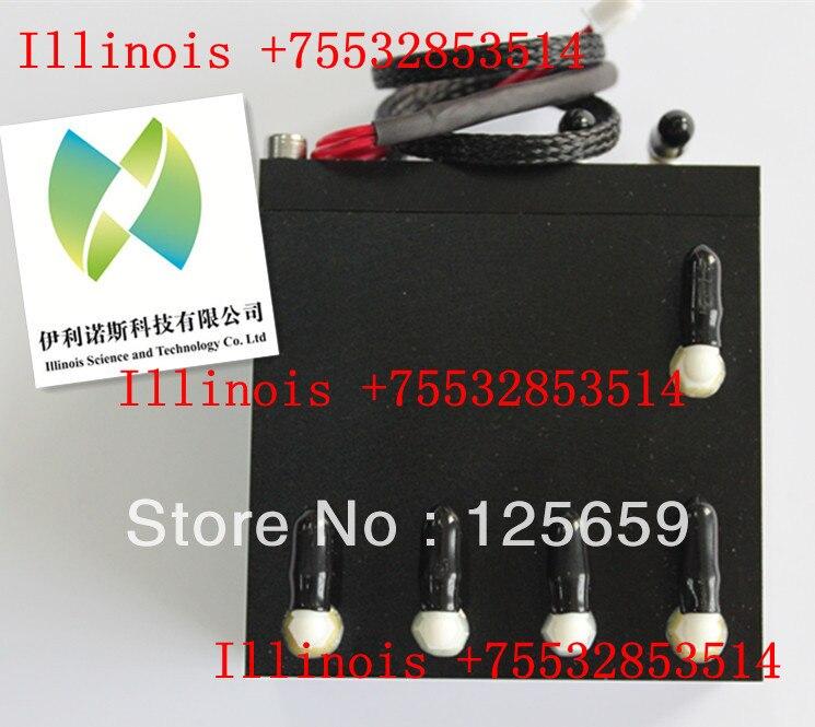 100ml aluminium sub tank Printer part100ml aluminium sub tank Printer part