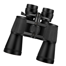 10-120X80 high magnification range zoom hunting HD telescopefor Bird watching wide angle night vision professional binoculars все цены
