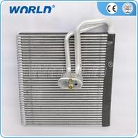 Car AC parts Evaporator For Kia K3 2011