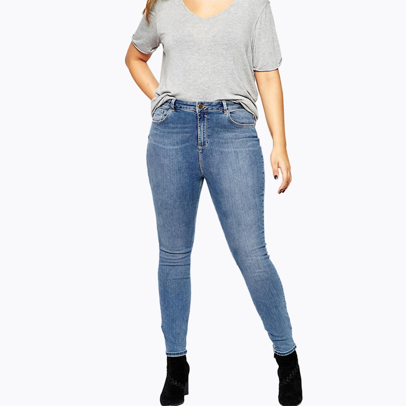 plus size jeans on sale page 1 - best-cheap-price