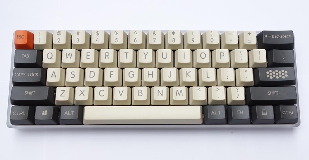 DSC06604b