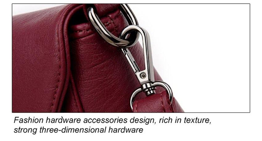 women handbags bolsa feminina 20