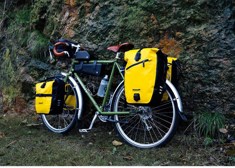 Waterproof Bike Pannier Bag (16)