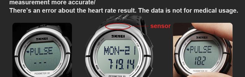 2-smart-watches_07