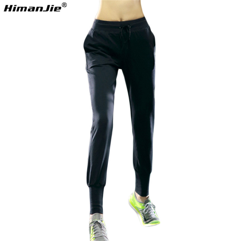 Online Get Cheap Loose Yoga Pants Cotton -Aliexpress.com | Alibaba ...