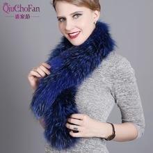 New 100% Hign End Real fox fur collar Woman luxury comfortable real fox fur scarf Lady Elegant real fox fur collar free shipping new real 100