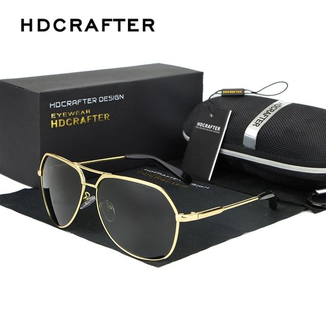 Gafas de Sol De moda Los Hombres Deportes Reflectantes Gafas de Sol Al Aire Libre Cuadrados Gafas de sol Gafas De Sol